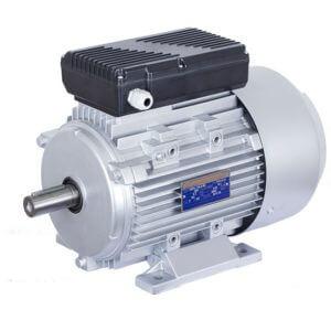 Elektromotory ML 1400 ot./min.-1