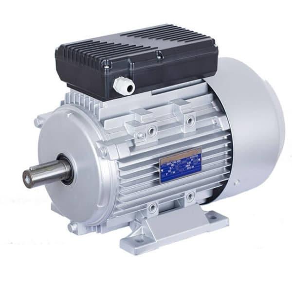elektromotor ML