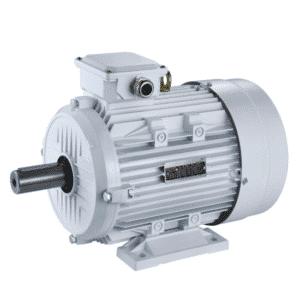 elektromotor 0,37kw MS80M1-6