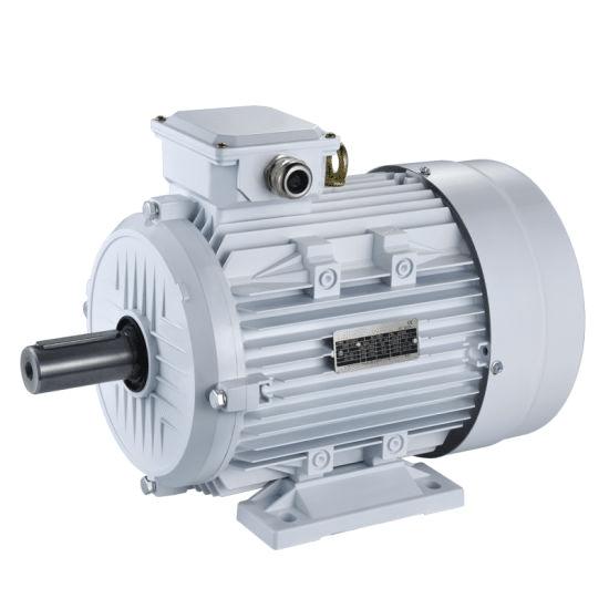 elektromotor 1,5kw MS100L-6