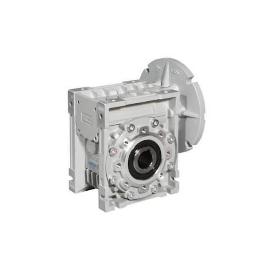 elektropřevodovka PMRV130