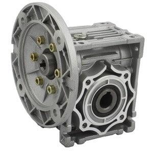 elektropřevodovka PMRV130 B5
