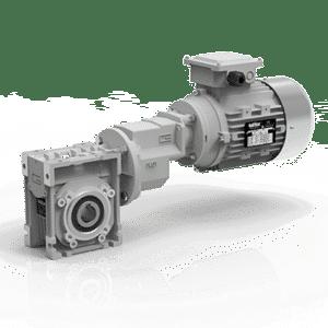 čelní mezipřevodovka PS090