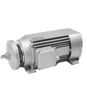 pilový elektromotor KRM100L1-4