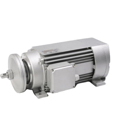 pilový elektromotor KRM90LX-2