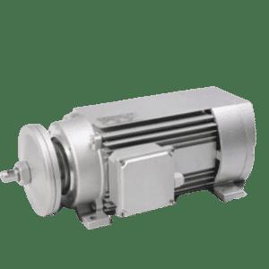 Pilové elektromotory 1400 ot.min-1