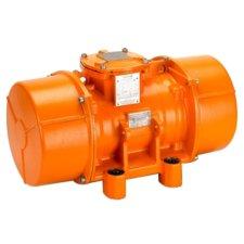 vibrační elektromotor BM1400-3 vybo electric