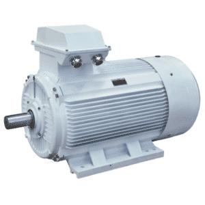 Elektromotory Y3 900 ot./min.-1