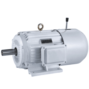 Elektromotory s brzdou 700 ot./min.-1