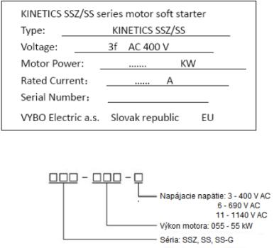 soft startér el-motor.cz