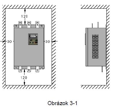 soft startéry popis el-motor.cz
